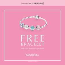 pandora jewelry sale alberts jewelers pandora jewelry