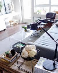 kleine wohnzimmer kleine räume bilder ideen couchstyle