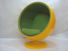ball chair china manufacturer leisure furniture furniture