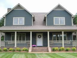 one story house one story house plans with porch homes for sale large porches adding