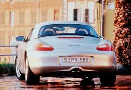 porsche boxster central locking problems used porsche boxster review 1997 1999 carsguide