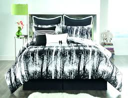 nightmare before christmas home decor bed design unique nightmare before christmas sheets on discount