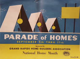 1959 parade of homes u2014 wmmodern documenting architecture and