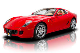 599 gtb for sale south africa 2006 599 rk motors