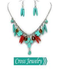 fashion jewelry necklace wholesale images D 39 s keepsakes wholesale fashion jewelry jpg