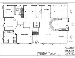 home floor plan ideas type of modular home floor plans charming and modular
