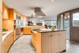 kitchen central island 18 modern kitchen island designs ideas design trends premium