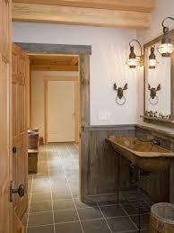 rustic tuscan decor houzz