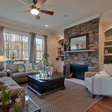 108 best living rooms u0026 family room images on pinterest island