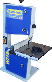 Woodworking Machine Sales Uk by Charnwood Homewood Woodworking Machinery Sussex Uk Tools And