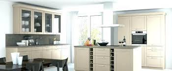 studio cuisine cuisine acquipace studio combine cuisine pour studio la cuisine