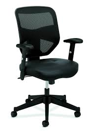 dazzling decor on office chair pictures 50 office chairs vl tour