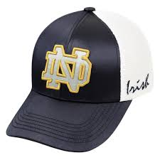 Notre Dame Infant Clothes Notre Dame Fighting Irish Hats Sears