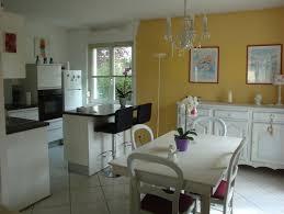quelle couleur de mur pour une cuisine grise couleur mur pour cuisine blanche alno with couleur mur pour
