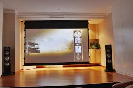 Beleuchtung Beratung Wohnzimmer Beamer Wohnzimmer Haus Design Möbel Ideen Und Innenarchitektur