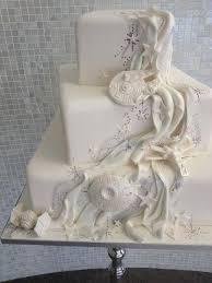 wars wedding cake topper top 20 wars wedding cakes from a galaxy far far away