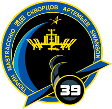 expedition 39 wikipedia