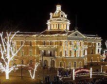 what do christmas lights represent christmas lights wikipedia