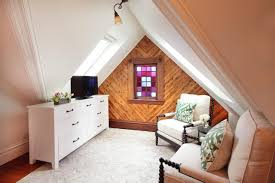 The Grape Leaf Inn Healdsburg Ca Booking Com