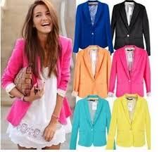 rcheap clothes for women cheap clothes for women other dresses dressesss