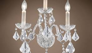 Chandelier Spray Cleaner Chandeliers Design Fabulous Hagerty Chandelier Spray Cleaner