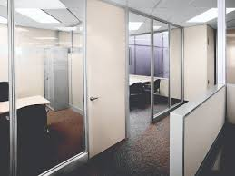 floor to ceiling office partitioning partition design u0026 installation