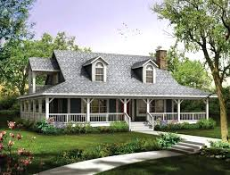 southern living porches around porch house plans southern living