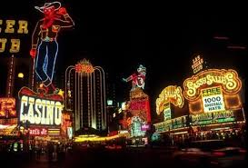 Light Las Vegas Calendar 10 Bucketlist Things To Do In Las Vegas To Have The Trip Of A