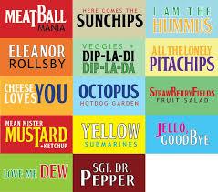 best 25 beatles birthday ideas on pinterest beatles birthday