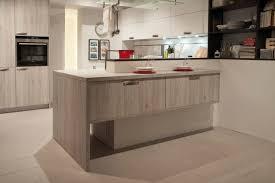 elegant designer radiators for kitchens home design