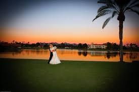 scottsdale wedding venues fairmont scottsdale princess scottsdale az
