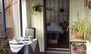 chambre d hote suliac l acadie chambre d hote suliac arrondissement de malo