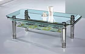 Coffee Table Glass Top Coffee Table Replacement Glass For Coffee Table Glass