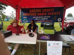 june 2017 gaston county amateur radio society u2013 gcars