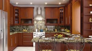 Brighton Cabinets View Our Inventory Of Custom Cabinets Design Online In Brighton