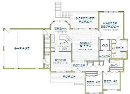 free house blueprint maker blue print maker littleplanet me