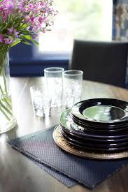 Modern Living Room Ideas Pinterest 2015 79 Best Hgtv Urban Oasis 2015 Images On Pinterest Bedroom