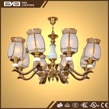 Bobeche For Chandelier Chandelier Bobeche Chandelier Bobeche Suppliers And Manufacturers