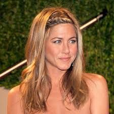 hairstyles for in their 40s 16 hairstyle ideas for women in their 40s celebrity style good
