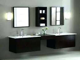 double sink bathroom decorating ideas double bathroom vanity ideas s bathroom double vanity decorating