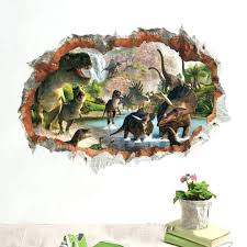 wall ideas dinosaur wall murals dinosaur wall murals for sale dinosaur wall mural australia dinosaur wall murals dinosaur wall murals large 3d dinosaurs broken the wall