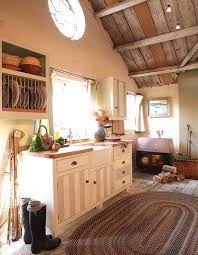 Neutral Kitchen Rugs 55 Best Rugs Images On Pinterest Red Rugs Viscount And Beige Rugs