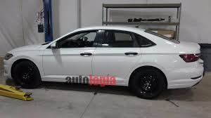 jetta volkswagen 2016 vw jetta pictures posters news and videos on your pursuit