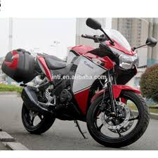 cbr 150cc 150cc racing dirt bike 150cc racing dirt bike suppliers and