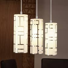 lighting for kitchen island orren ellis robby 3 light kitchen island pendant reviews wayfair