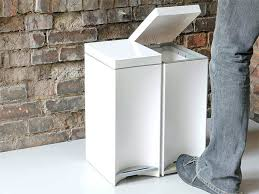 badezimmer mã lleimer design mulleimer design ma 1 4 lleimer design mulleimer 60 l