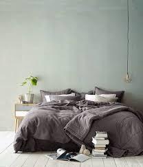 chambre vert gris chambre vert gris free les meilleures ides de la catgorie