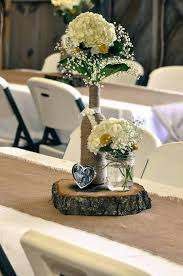 wine bottle decorations for weddings – ivitals