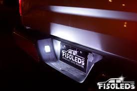 2015 f150 led fog lights 2015 18 cree led fog light kit f150leds com