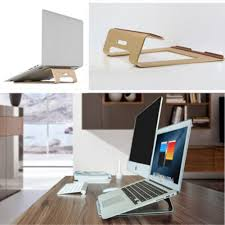 online buy wholesale laptop holder stand from china laptop holder